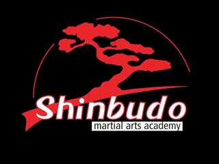 Clip Shinbudo GSHC 2016